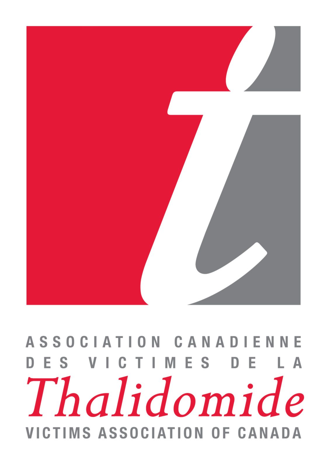 Logo ACVT/TVAC