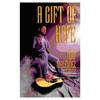 Couverture de livre: A gift of hope